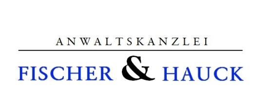 Anwaltskanzlei Fischer & Hauck, Ludwigshafen, Deutschland